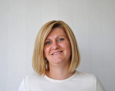 Anna Neufeld