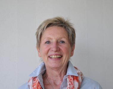 Elke Becker