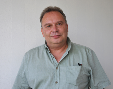 Jörg Warnecke