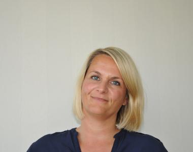 Katrin Lindkamp